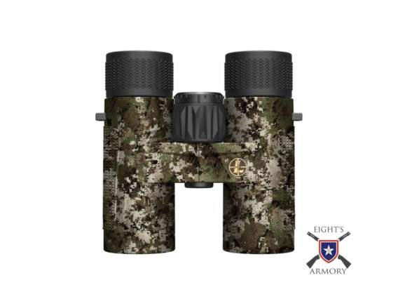 Leupold BX-4, best binoculars for hunting