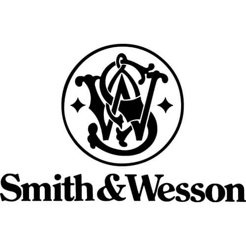 Smith and Wesson Rifles