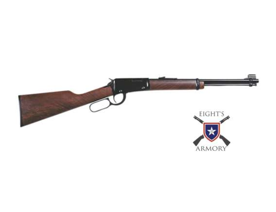 lever action rifle, henry repeating arms, hunting rifle
