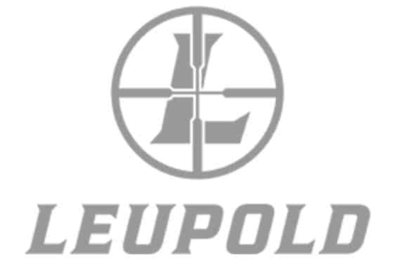Leupold Scopes