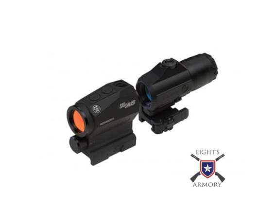 gun sights for sale
