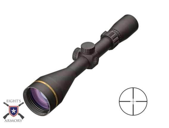 best hunting sites, best rifle scopes