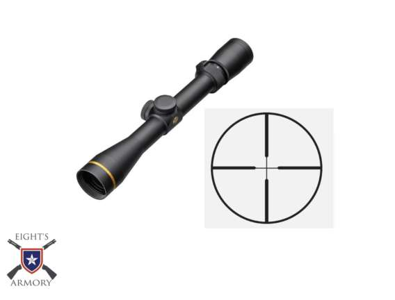hunting scopes, target sites