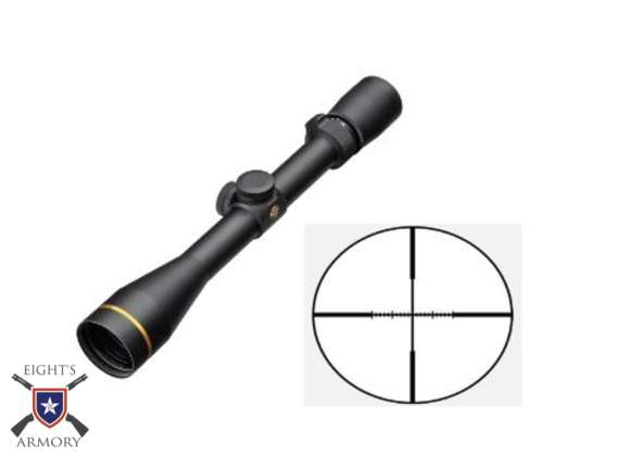 hunting scopes, rifle scopes