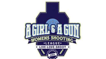 gun range, women shooting club